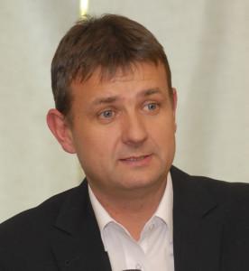 Adrian Vascu
